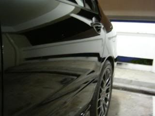Mobile Polishing Service !!! - Page 38 PICT40032