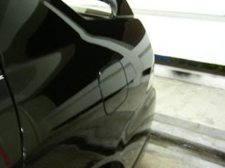 Mobile Polishing Service !!! - Page 38 PICT40033