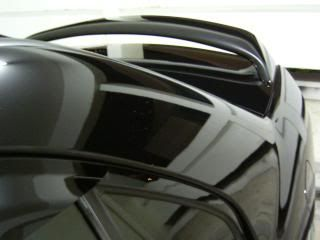 Mobile Polishing Service !!! - Page 38 PICT40034