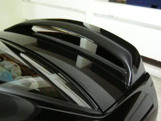 Mobile Polishing Service !!! - Page 38 PICT40035