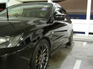 Mobile Polishing Service !!! - Page 38 PICT40038