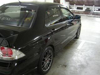 Mobile Polishing Service !!! - Page 38 PICT40040