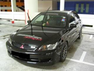 Mobile Polishing Service !!! - Page 38 PICT40043