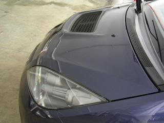 Mobile Polishing Service !!! - Page 39 PICT40053