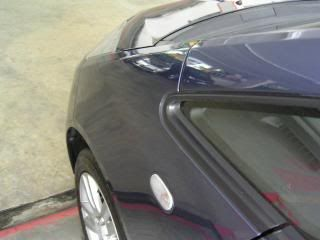 Mobile Polishing Service !!! - Page 39 PICT40054