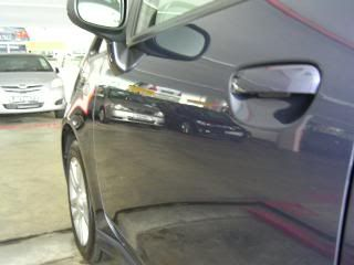 Mobile Polishing Service !!! - Page 39 PICT40055