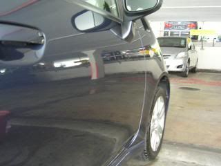 Mobile Polishing Service !!! - Page 39 PICT40056