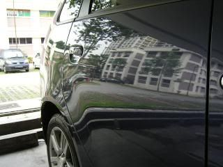 Mobile Polishing Service !!! - Page 39 PICT40057
