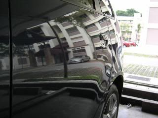 Mobile Polishing Service !!! - Page 39 PICT40058