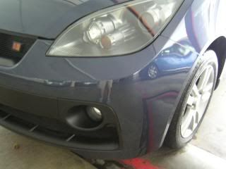 Mobile Polishing Service !!! - Page 39 PICT40061