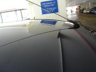Mobile Polishing Service !!! - Page 39 PICT40062