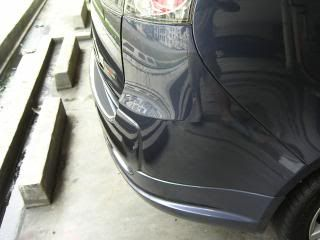 Mobile Polishing Service !!! - Page 39 PICT40066