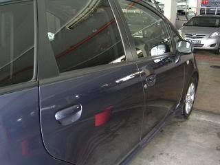 Mobile Polishing Service !!! - Page 39 PICT40068