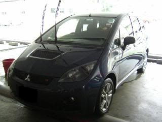 Mobile Polishing Service !!! - Page 39 PICT40073