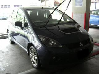 Mobile Polishing Service !!! - Page 39 PICT40075