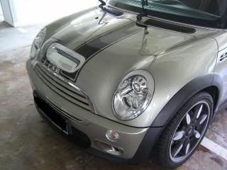 Mobile Polishing Service !!! - Page 39 PICT40082