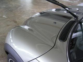 Mobile Polishing Service !!! - Page 39 PICT40086