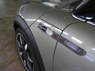 Mobile Polishing Service !!! - Page 39 PICT40087