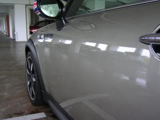 Mobile Polishing Service !!! - Page 39 PICT40088