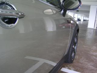 Mobile Polishing Service !!! - Page 39 PICT40089