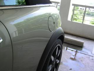Mobile Polishing Service !!! - Page 39 PICT40091