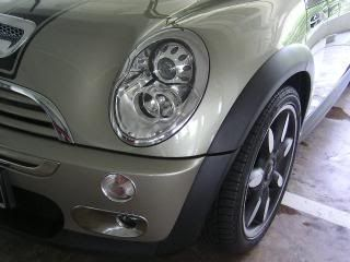 Mobile Polishing Service !!! - Page 39 PICT40094