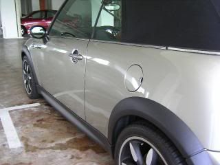 Mobile Polishing Service !!! - Page 39 PICT40096