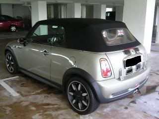Mobile Polishing Service !!! - Page 39 PICT40098