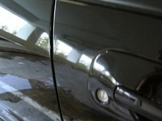 Mobile Polishing Service !!! - Page 39 PICT40106