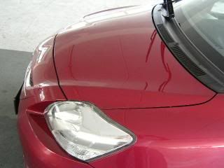 Mobile Polishing Service !!! - Page 39 PICT40111