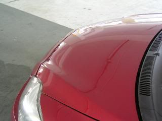 Mobile Polishing Service !!! - Page 39 PICT40112