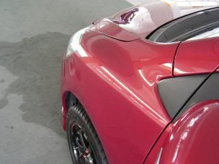 Mobile Polishing Service !!! - Page 39 PICT40113