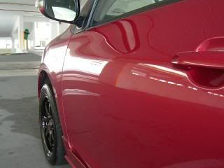 Mobile Polishing Service !!! - Page 39 PICT40114