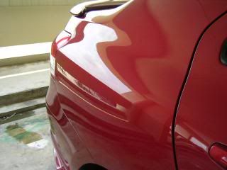 Mobile Polishing Service !!! - Page 39 PICT40120