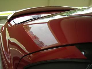Mobile Polishing Service !!! - Page 39 PICT40121