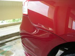 Mobile Polishing Service !!! - Page 39 PICT40122