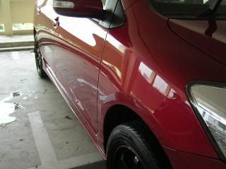 Mobile Polishing Service !!! - Page 39 PICT40125