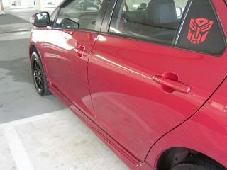 Mobile Polishing Service !!! - Page 39 PICT40130