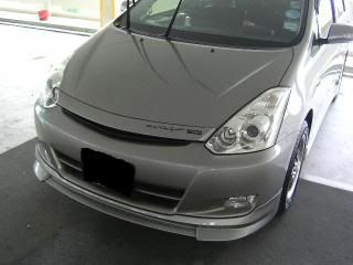 Mobile Polishing Service !!! - Page 39 PICT40138