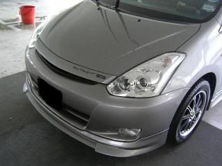 Mobile Polishing Service !!! - Page 39 PICT40139