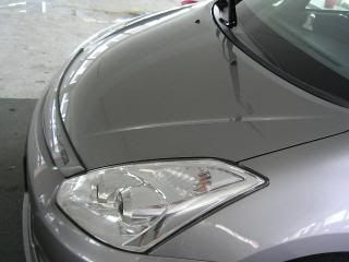 Mobile Polishing Service !!! - Page 39 PICT40141