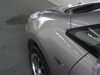 Mobile Polishing Service !!! - Page 39 PICT40143