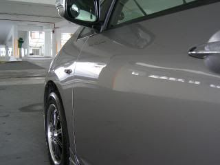 Mobile Polishing Service !!! - Page 39 PICT40144