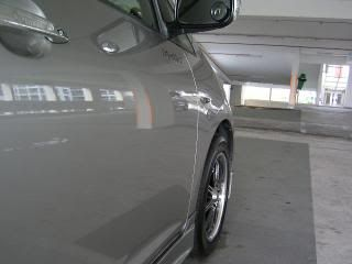 Mobile Polishing Service !!! - Page 39 PICT40145