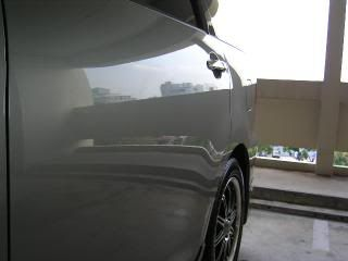 Mobile Polishing Service !!! - Page 39 PICT40147