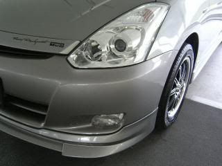 Mobile Polishing Service !!! - Page 39 PICT40150