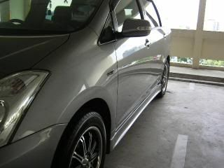 Mobile Polishing Service !!! - Page 39 PICT40151