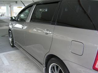 Mobile Polishing Service !!! - Page 39 PICT40152