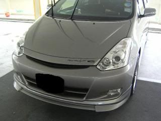 Mobile Polishing Service !!! - Page 39 PICT40154