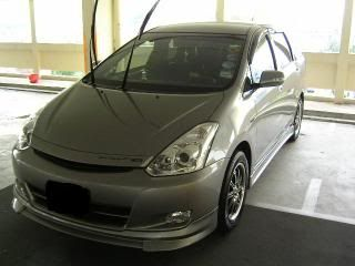 Mobile Polishing Service !!! - Page 39 PICT40155
